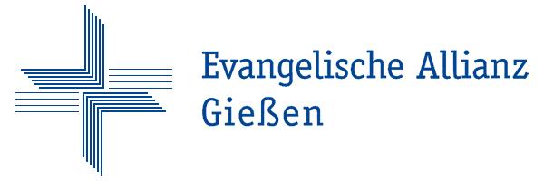 Evangelische Allianz Gießen Logo