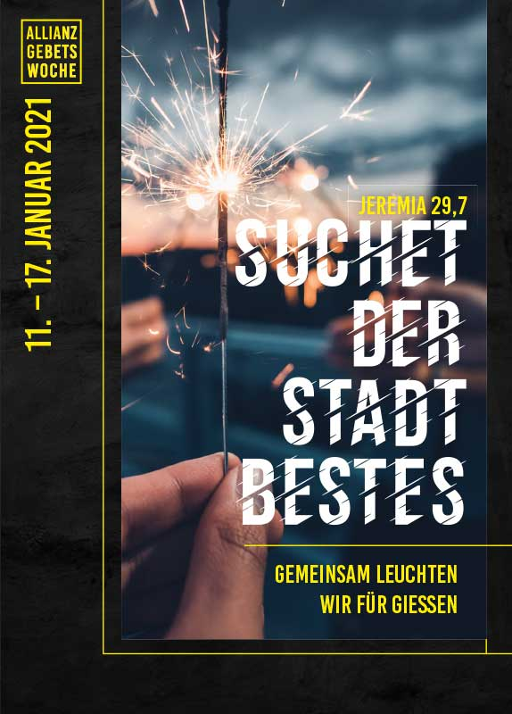 AGB_Flyer_2021